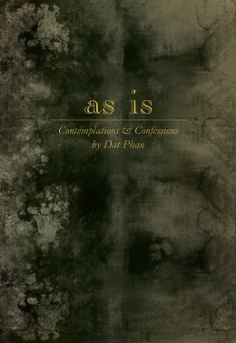as_is_2